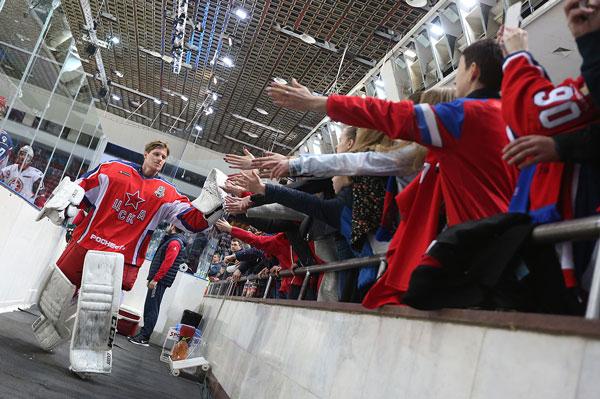 cska-hockey