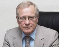 hasanov