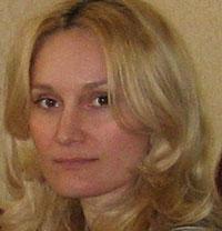 idrisova