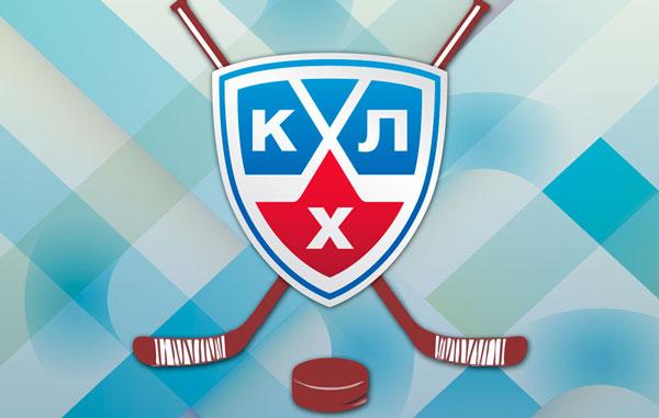 Авангард — Барыс 30 декабря, хоккейный матч