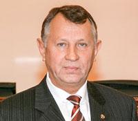 salaihov