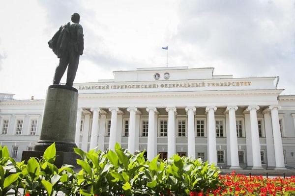 Воронежский госуниверситете попал врейтинг Times Higher Education