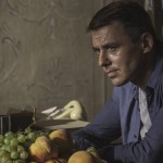 Картина дня_Кадр из фильма Решение о ликвидации_filmpro.ru_2