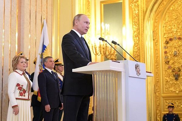 Пресс-служба Президента РФ_2