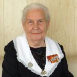 gorbynova