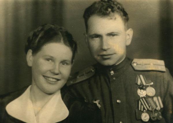 gorbynova2