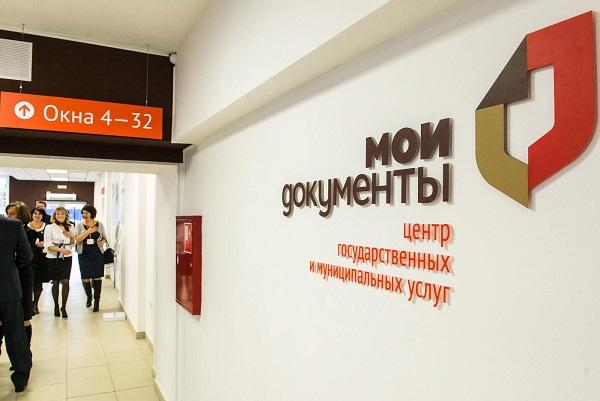 rodnikovskij-rabochij.ru_