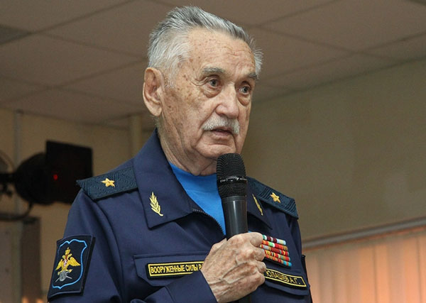 ulashev