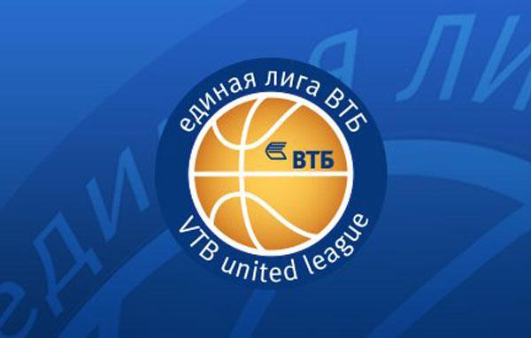 Самые богатые клубы лиги ВТБ: ЦСКА— 1-ый