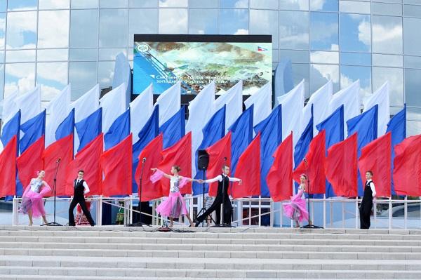 Дискотека Авария и Николай Басков — ФАНТАЗЁР - Продолжительность: ДИСКОТЕКА...