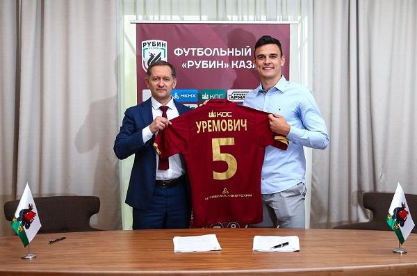 Футбол_Уремович_twimg