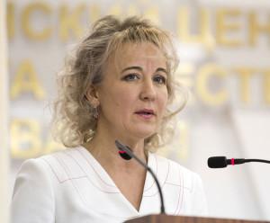 gabdrahmanova