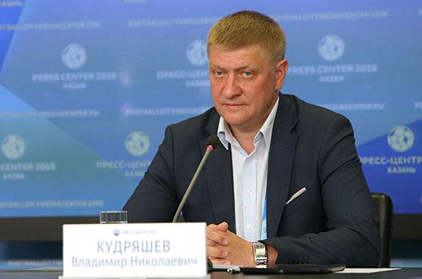 kydraishev
