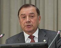 mazgarov