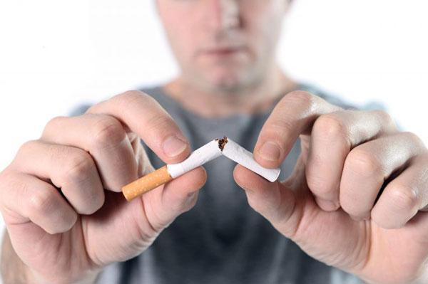 nikotin2