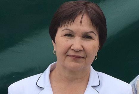yrusova1