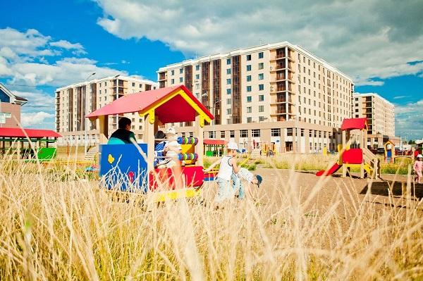 Детский сад_akbars-dom.ru_