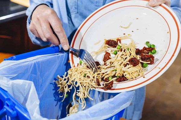 Food-Tank-food-waste-efforts