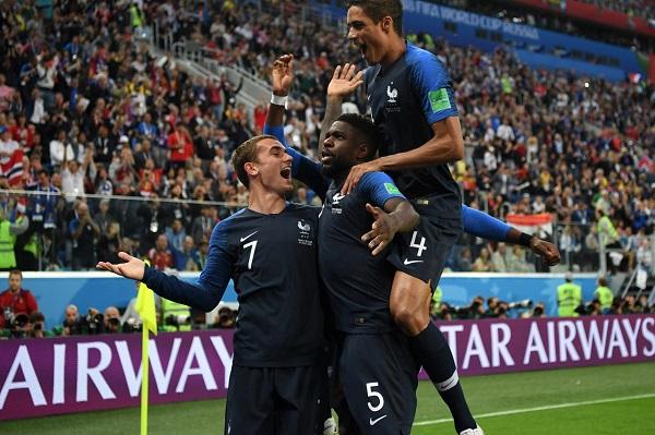 Франция-Бельгия_fifa_2
