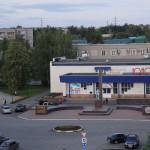 Картина дня_Менделеевск_mendeleevsk-museum.ru_