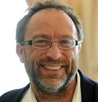 Wikimedia_Conference_2013_portrait_041