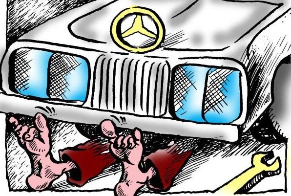 karikatura-pod-mersom_(nikolay-rachkov)_2496
