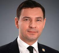 lleonov1