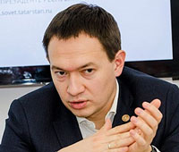 nagymanov
