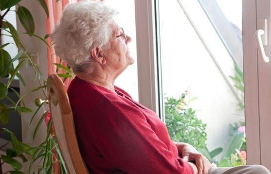 Интернаты для престарелых в городе кирове