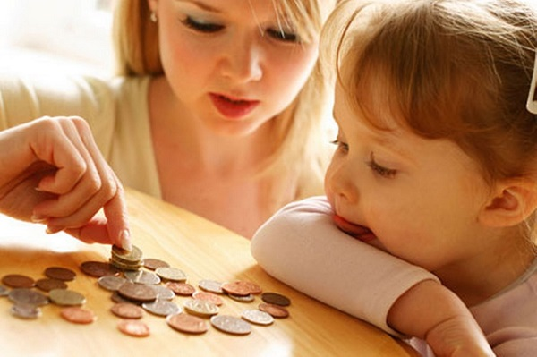 Mortgage-loans-for-single-moms