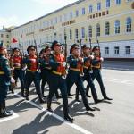 Суворовцы_2_Пресс-служба Президента