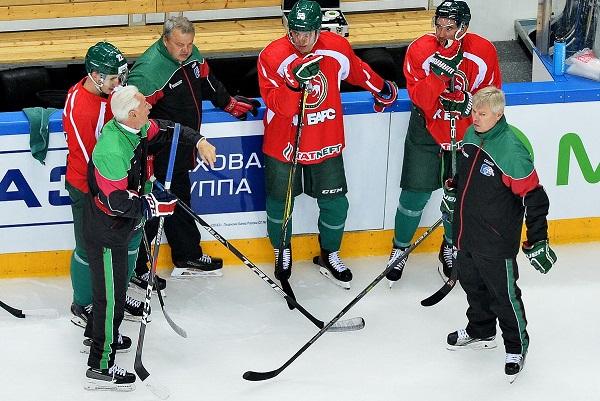ak-bars.ru