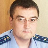 habirpov