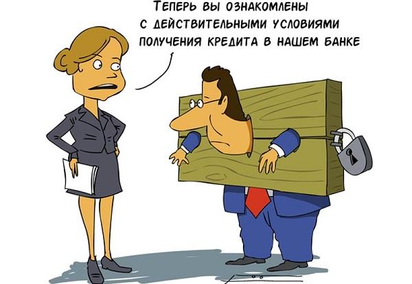 kamaldinov.info