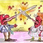 karikatura-milye-branyatsya_(evgeniy-perelygin)_748
