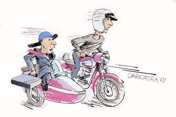 karikatura-nazvalsya-migalkoy_(valeriy-osipov)_22201