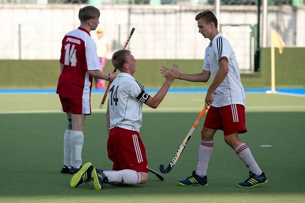 minsport.tatarstan.ru-1