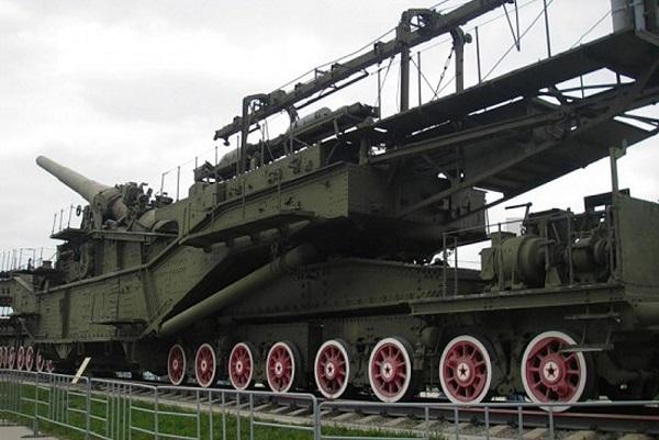 railway-arms-03