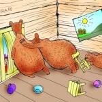 karikatura-prishla-masha--preview-300x240_(aleksandr-popov)_22389