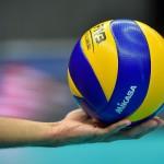 volleyball-wallpaper-29