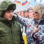 vtruda.ru_2