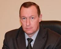 Александр-Никошин-глава-Алькеевского-района