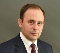Азат-Абзалов-начальник-Управления-культуры-Казани