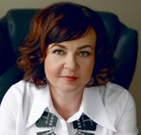 Елена-Зеленцова