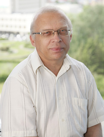 Главный-редактор-журнала-Казань-Юрий-Балашов