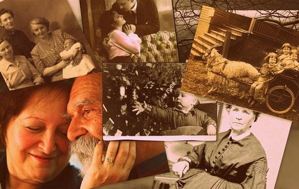 Госархив объявил конкурс генеалогических исследований
