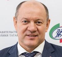 Халил-Шайхутдинов-замминистра-спорта