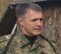 Начальник-кинологического-отдела-Татарстанской-таможни-Владислав-Окашин