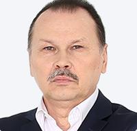 Олег-Григорьев