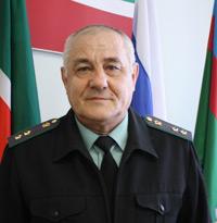 Петр-Рукосуев,-председатель-объединенной-профсоюзной-организации-Управления-Федеральной-службы-судебных-приставов-по-РТ